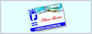 Cartão Assistencial