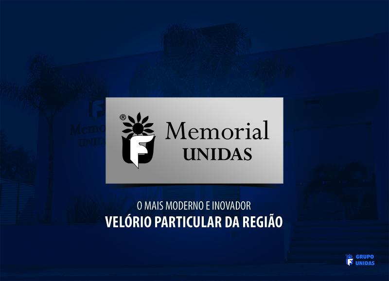 foto_principal_memorial