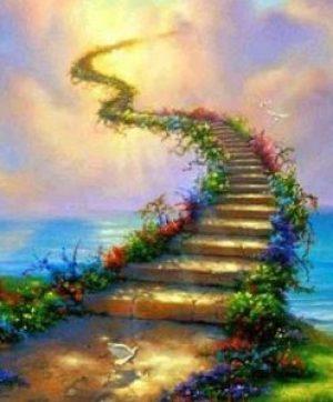 escaleras-al-cielo-248x300(1)